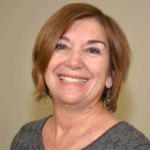 Brenda Durant
