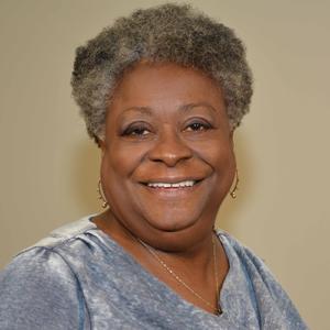 Mary G. Jones