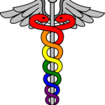 Equality Clinic of Augusta