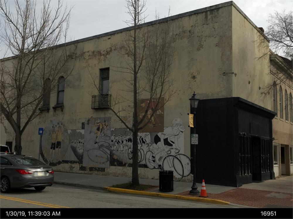 879 Broad Street Augusta GA