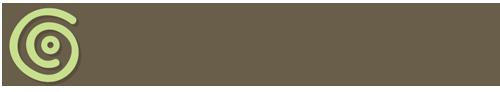 Gertrude Herbert Institute of Art logo