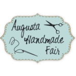 Augusta Hand Made Fair logo